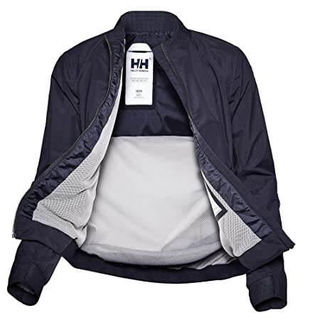 Elements Catalina Jacket