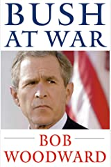 Bush at War Kindle Edition