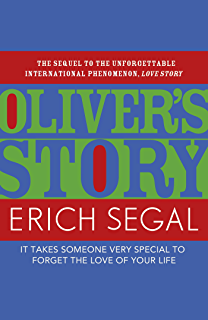 Erich Segal Love Story Epub