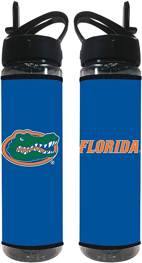 ca599395da9e Amazon.com : Memory Company NCAA University of Florida Col-FL ...