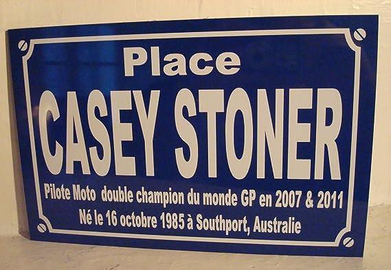 stoners datant site