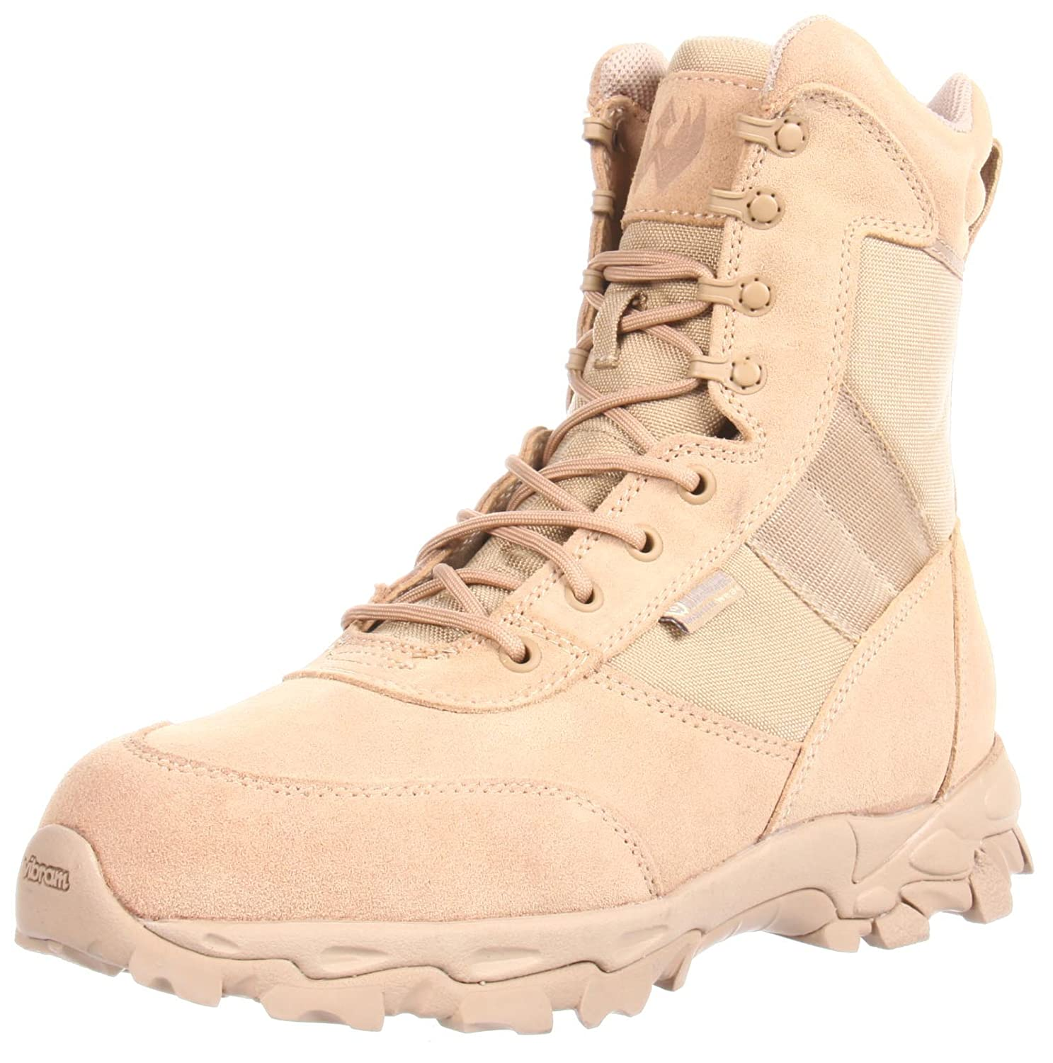 Amazon blackhawk mens warrior wear desert ops boots shoes publicscrutiny Choice Image