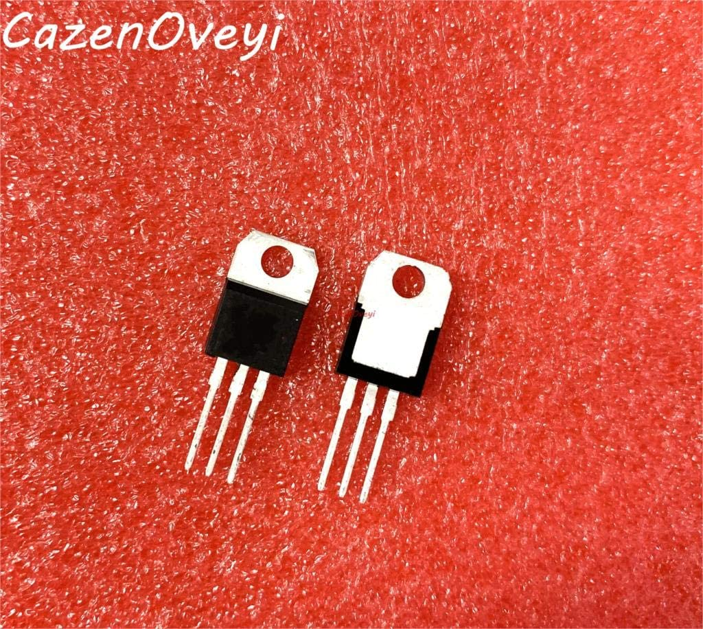 10 teile//los MBR2045CT MBR2045 20A 45 V Schottky diode T0-220 original authentische TO-220 Auf Lager