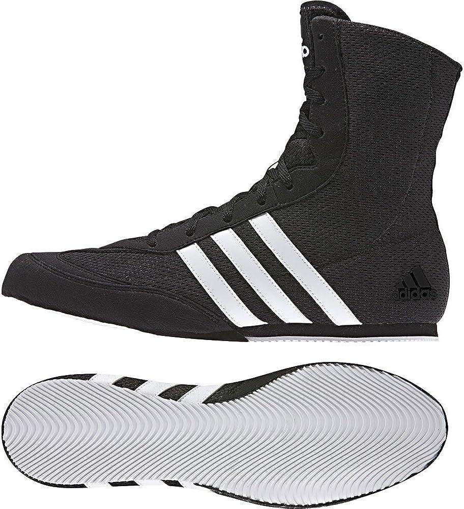 adidas Herren Box Hog 2 Ba7928 Multisport Indoor Schuhe