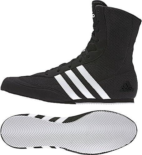 adidas Box Hog.2, Scape per Sport Indoor Uomo