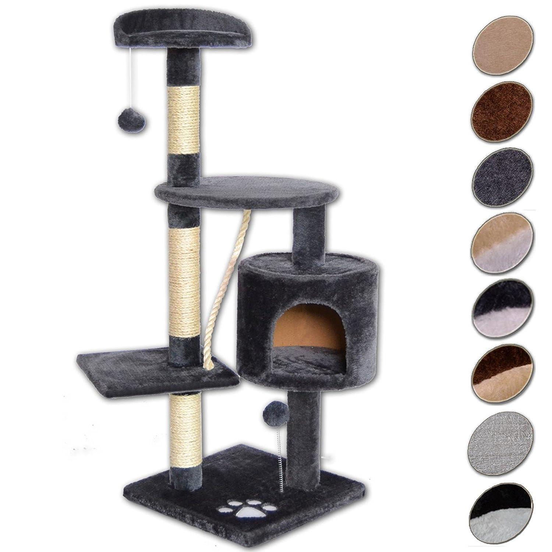 clubfelinouest tout savoir sur les arbres chat. Black Bedroom Furniture Sets. Home Design Ideas