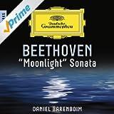 "Beethoven: ""Moonlight"" Sonata - The Works"