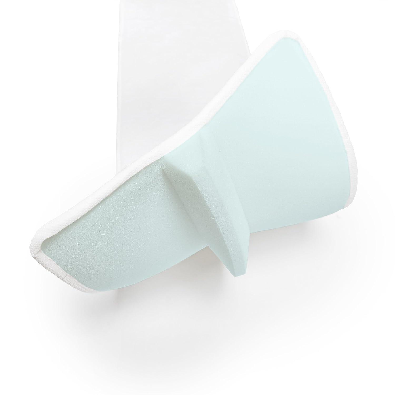 Luftfilter für Stihl Ms280 Ms270 Kettensäge 1133 120 1604 Air Clean Außen Luft