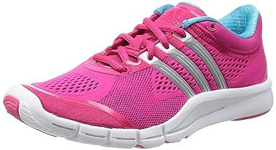 014f669d2ba37a adidas Adipure 360.2 W  Amazon.co.uk  Shoes   Bags
