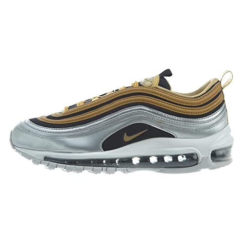 NIKE Women's Air Max 97 Running Shoes