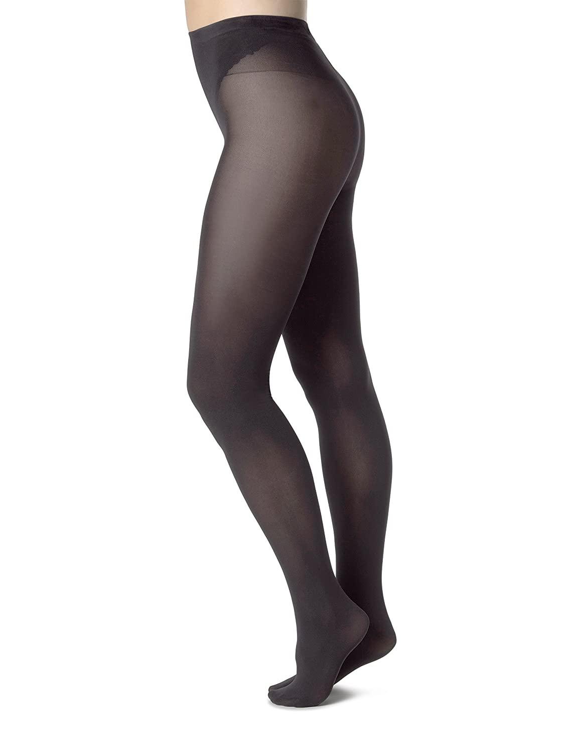 bb56f8e084e PERFECT SHEER PANTYHOSE - Feel covered with a little skin with sheer  coverage stockings that can easily transition from the office suit to an  evening out ...