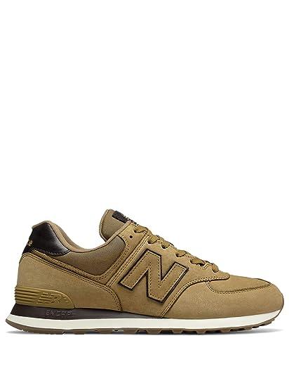 New Balance Herren Produkttyp Primär ML 574