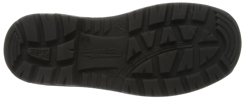 Blaundstone Unisex-Erwachsene Steel Toe Cap Sicherheitsstiefel B015RXD8OO B015RXD8OO B015RXD8OO  754675