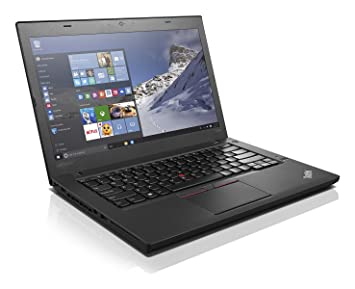 Lenovo ThinkPad T440 Intel Core i5-4300m 2 60Ghz - 8GB RAM