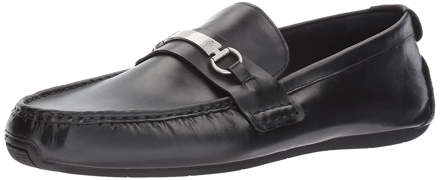 264985ca875 Cole Haan Men s Summers Bit Driver Loafer  Amazon.co.uk  Shoes   Bags