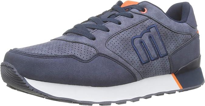 MTNG 84056, Zapatillas para Hombre: Amazon.es: Zapatos y complementos