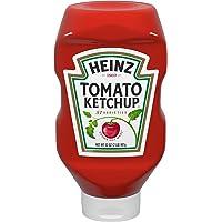 Heinz Tomato Ketchup (32 oz Bottle)