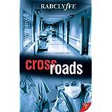 Crossroads (A PMC Hospital Romance Book 3)