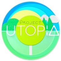 UTOPIA - Icon Pack
