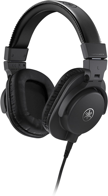 10 Best Studio Headphones Under 100 Dollars On Earth 8