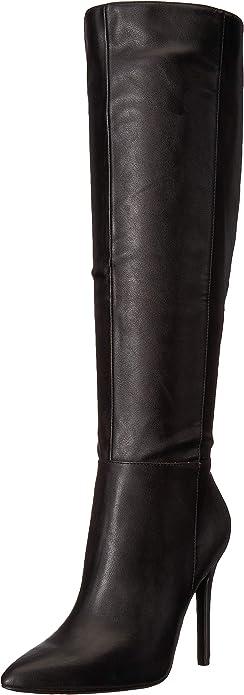 Charles by Charles David Womens Dallan Fashion Boot