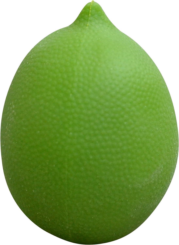 Juguete – Bola antiestrés – Mano Fortalecedor para el enfoque ...
