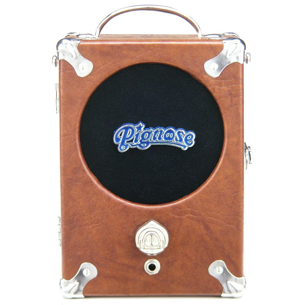 Pignose 7-100 Amplificateur portable