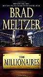 The Millionaires