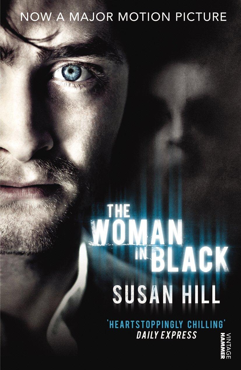 The Woman in Black: Movie Tie-in pdf