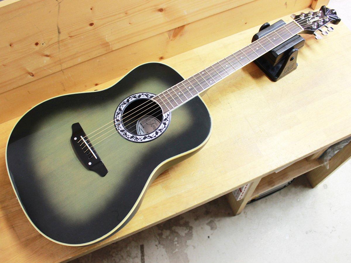 "Sound Hole Cover Block Plug for 38/""//39/"" EQ Acoustic Guitar DT"