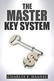 The Master Key System (English Edition)