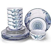 Mug en céramique cadeaux-Panda 3d anniversaire Cadeau de Noël Café Tasses à thé avec couvercle et cuillère pour Special Friends, Mère, filles, enfants