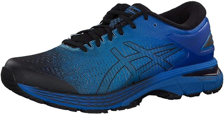 Asics Gel-Kayano 25 SP, Zapatillas de Running para Hombre