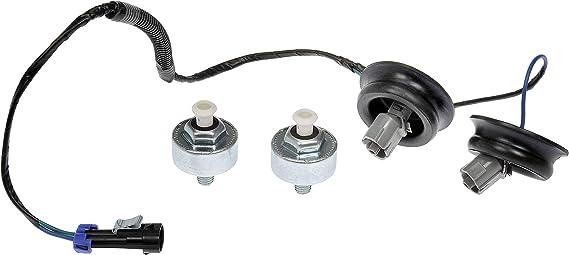 Sensor Kit Dorman 926-084 Detonation Ignition Knock