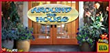 Around the House - Hidden Object Game [Download]