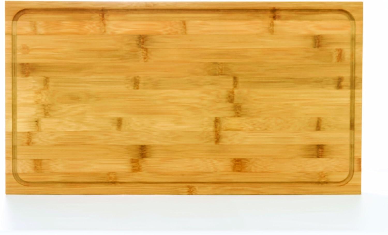 Camco 51794 Cutting Board