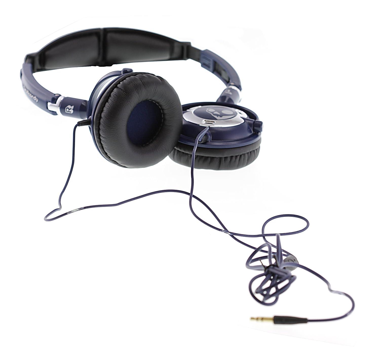 Best Price H2O Audio CB1-PK Flex All Sport Waterproof In-Ear Headphones (Power Pink)