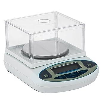 husuper analy Mesas – Báscula Báscula Báscula Báscula de precisión analy Mesas analy Mesas Digital de