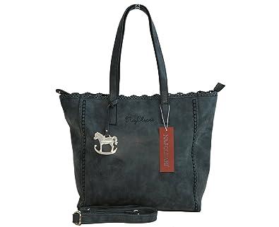 """Collezione borse donna """"black"""": prezzi, sconti e offerte"""