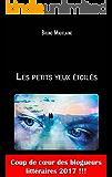 Les petits yeux étoilés (French Edition)
