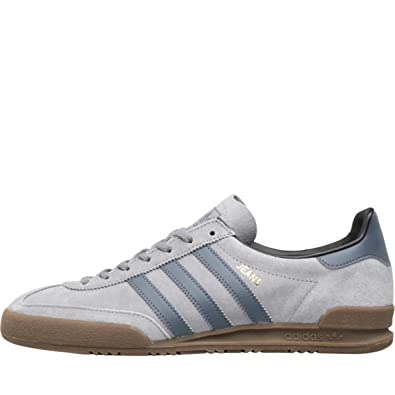 australia adidas jeans grey 57754 3f2f6