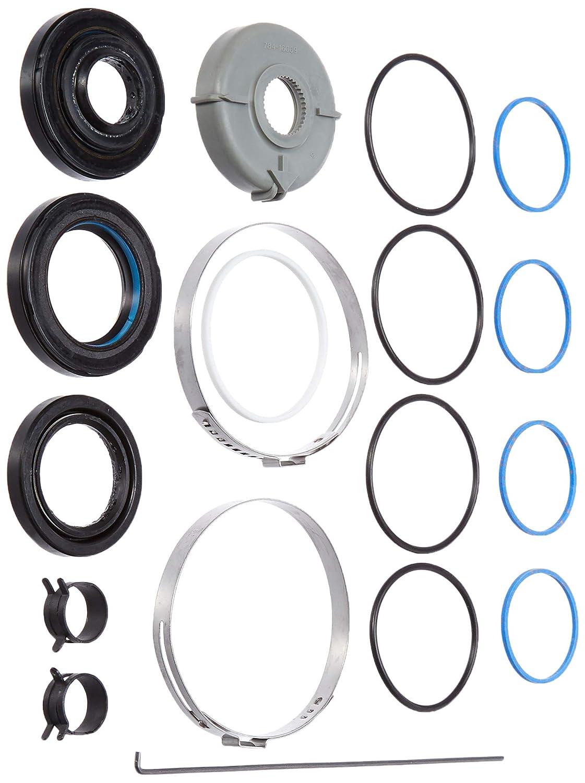 Edelmann 8954 Power Steering Rack and Pinion Seal Kit