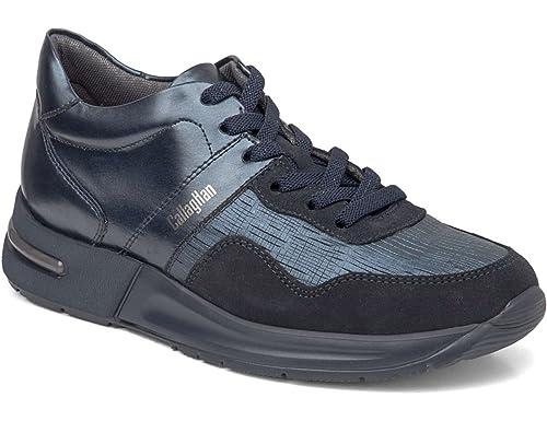 Callaghan 92100 Dorcas - Zapato sport se?ora, Adaptaction, Adaptlite