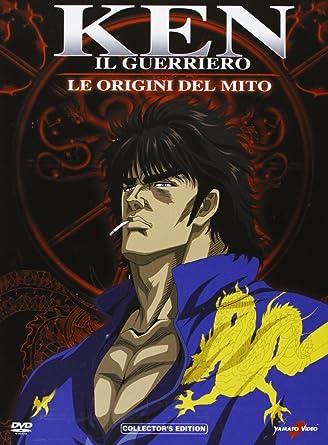 Best hokuto no ken images manga anime shiro cartoons