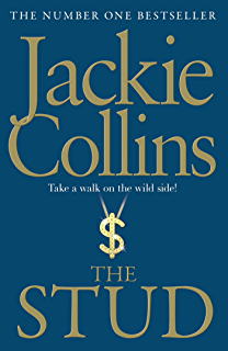 The world is full of married men ebook jackie collins amazon the stud fandeluxe PDF