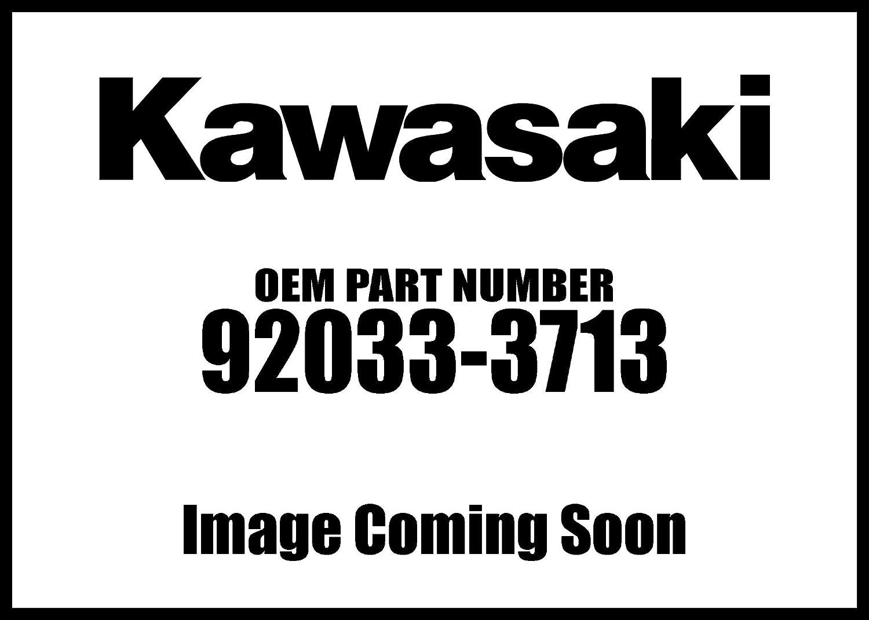 Kawasaki 1987-2020 Jet Ring Snap 92033-3713 New Oem