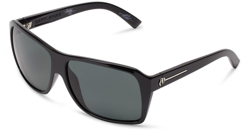 1792352be3 Electric Capt Ahab Sunglasses  Amazon.co.uk  Clothing