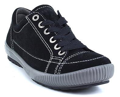 Basket Chaussures Tanaro Et Femme Sacs Legero fw6qz5x