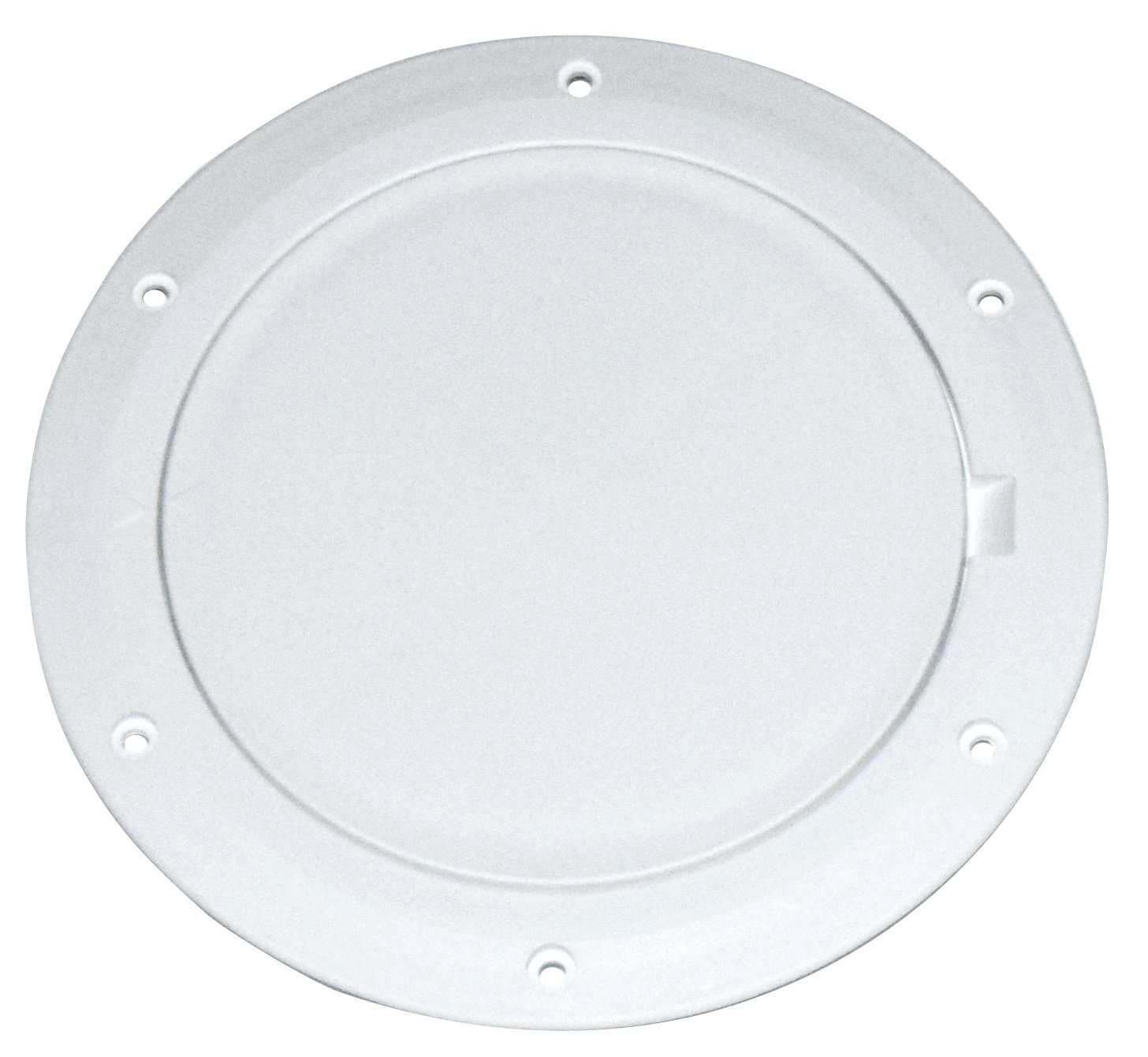 DPI Marine DPPRY6PW Pry-Out Deck Lid