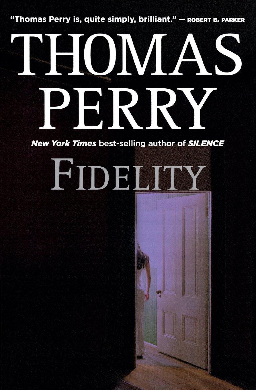 Fidelity ePub fb2 ebook